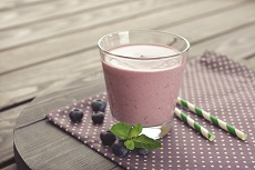 blueberry_smoothie2.jpg